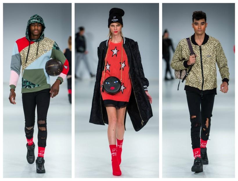Abodi X WINNERSPORT - valami elkezdődött - oszi-es-teli-divat, minden-mas, fashion-week, central-european-fashion-week -