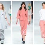 The Four – SS2017