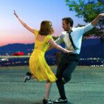 Kaliforniai álom, avagy a La La Land jelmezei