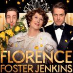 Florence- A tökéletlen hang jelmezei