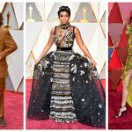 Az Oscar díjátadó legrosszabb ruhái a vörös szőnyegen
