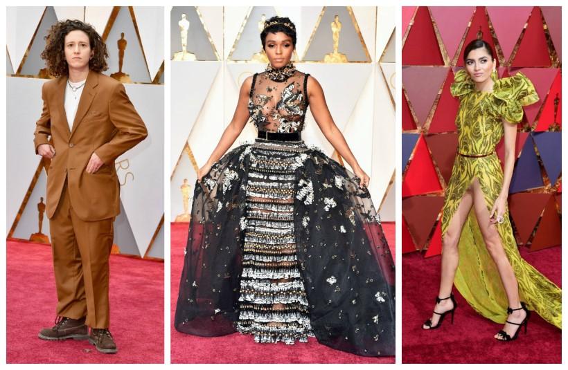 Az Oscar díjátadó legrosszabb ruhái a vörös szőnyegen - voros-szonyeg-2, jelmezeksztarok, ujdonsagok -