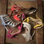 Brazil cipőkkel divatozhatsz ezen a nyáron