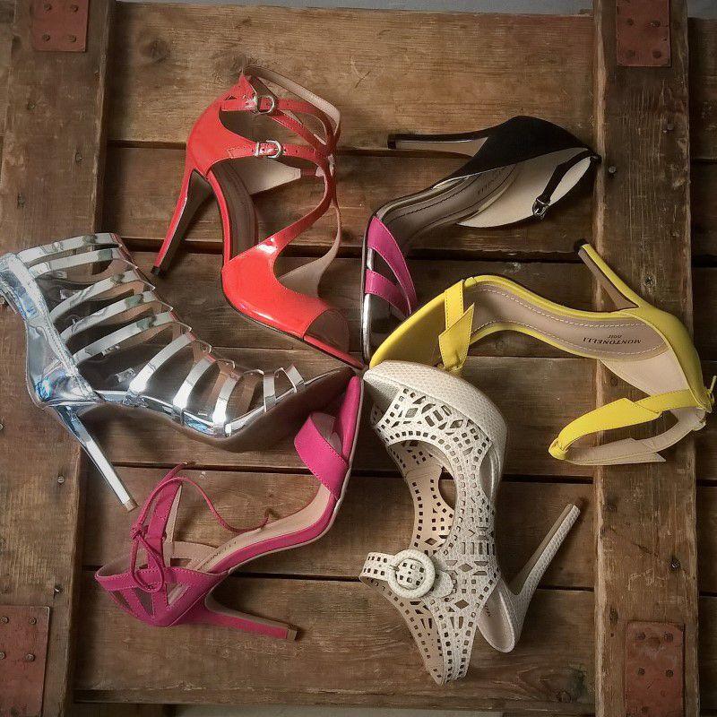 montonelli cipőlpáza szép cipők magassarkú