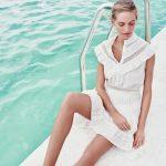 Axente Vanessa a Zimmermann fürdőruha kampányában - minden-mas, furdoruha-2 -