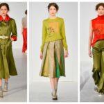 Zoób Kati ruhákban mesélte el a kiegyezés történetét