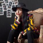 Újabb divat kollaborációt tervez az IKEA – most Lady Gaga stylistjával