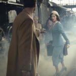 Budapesten forgatták a Lacoste új reklámfilmjét