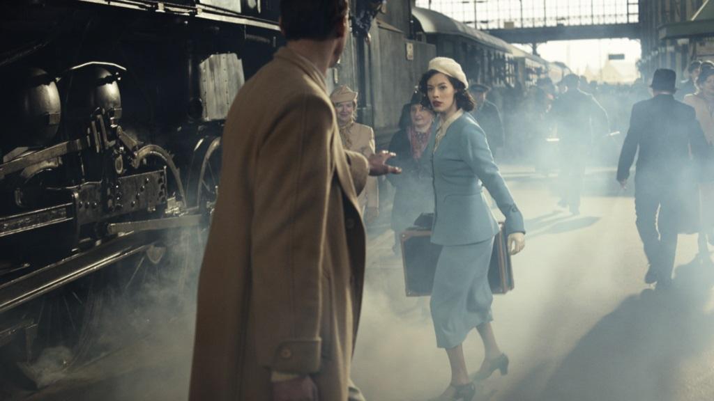 Budapesten forgatták a Lacoste új reklámfilmjét - jelmez, ujdonsagok -