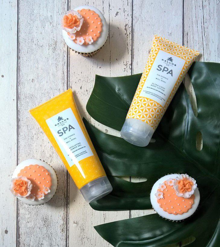 Narancsolajos felfrissülés - testapolas-2, furdozes, beauty-szepsegapolas -