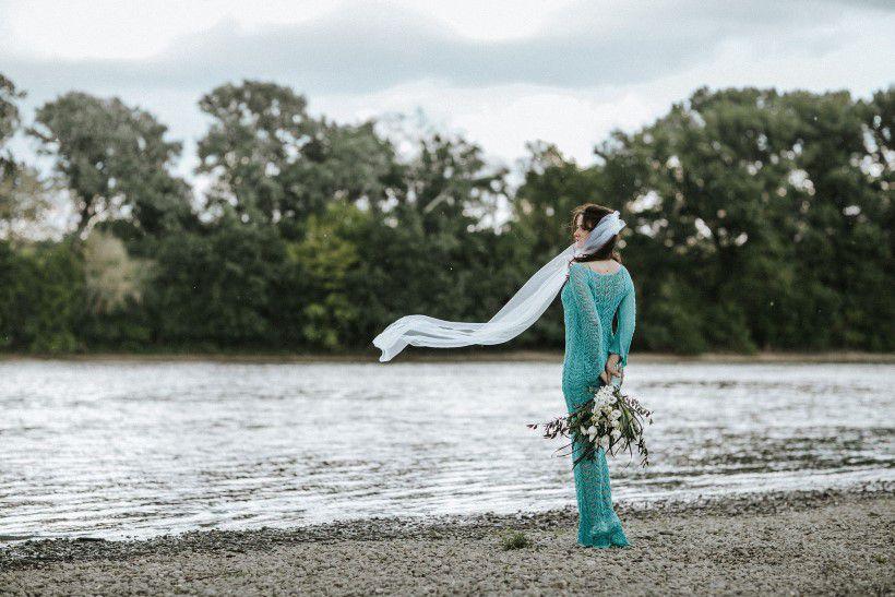 Esküvő kötöttben - Süelben kötetlenül - minden-mas, magyar-divat, eskuvoi-ruha-2 -