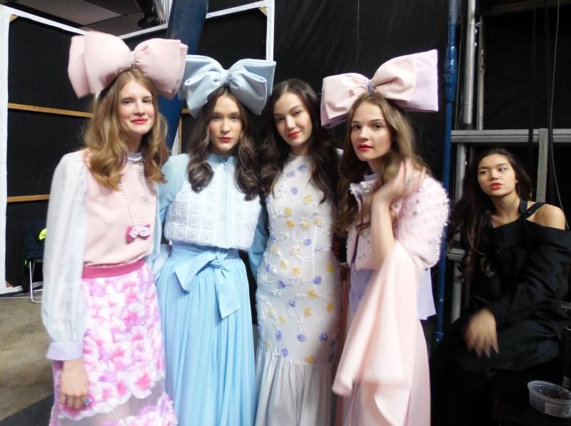 Shaleva Couture Alice birodalmában - tavaszi-es-nyari-divat -
