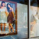 Becsődölt cég hoppon maradt menyasszonyaiért indult segítő akció a Twitteren