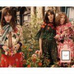Gucci Bloom – érkezik Alessandro Michele első illata
