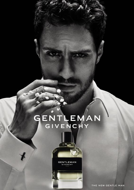 Givenchy Gentleman- ikonikus illat újragondolva - parfum-2, beauty-szepsegapolas -