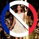 Franciaországban nem alkalmazhatnak többé túl sovány modelleket