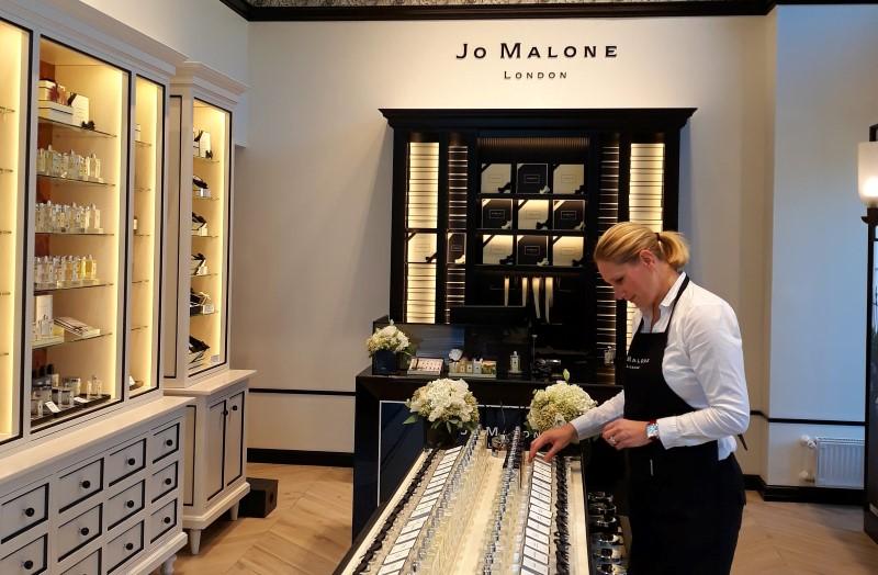 Jo Malone már Magyarországon is - parfum-2, minden-mas, beauty-szepsegapolas -