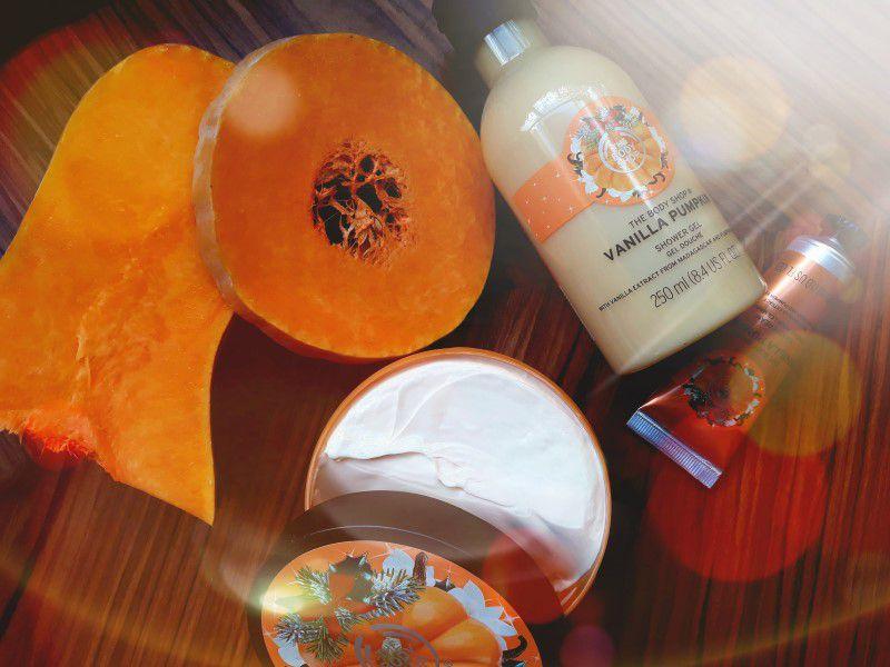 Vanilla Pumpkin - itt az ősz illata tököcskék! - testapolas-2, beauty-szepsegapolas -