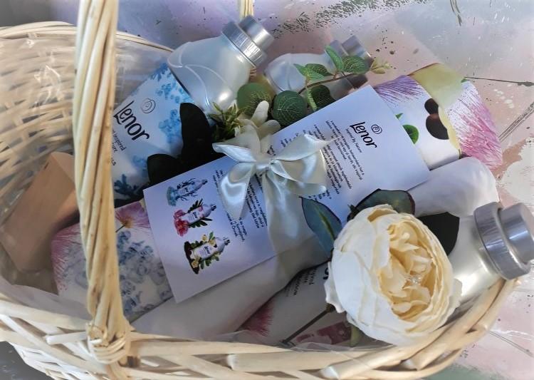 Természet által inspirált illatok - ujdonsagok -