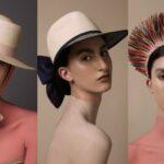 Florencia Tellado – a stílusos kalaptervező