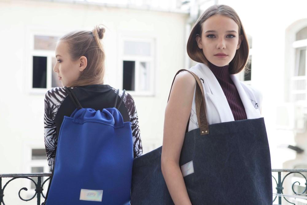 Karla Project - a fényes gymbagek és a minimalista óriás shopperek márkája - taska-2, kiegeszitok-2 -
