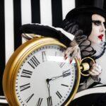 Eddigi legizgalmasabb együttműködésére készül az IKEA – Lady Gaga stylistjával
