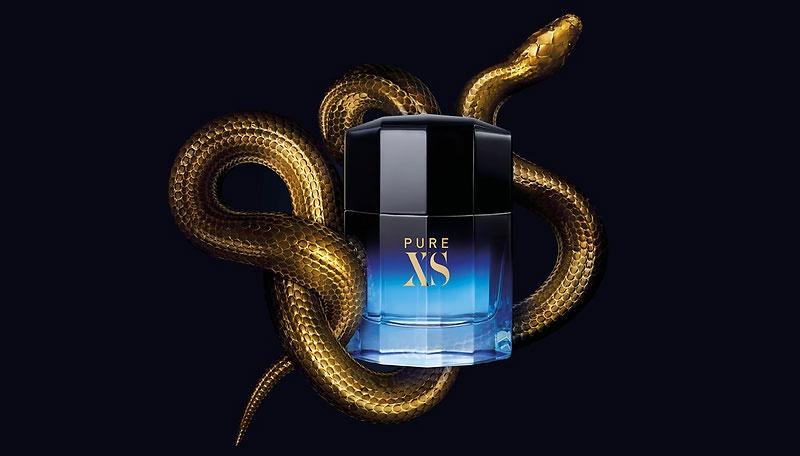 Paco Rabanne Pure XS - szexi illat különleges férfiaknak - parfum-2, beauty-szepsegapolas -