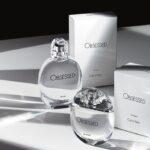 Calvin Klein- klasszikus újragondolva