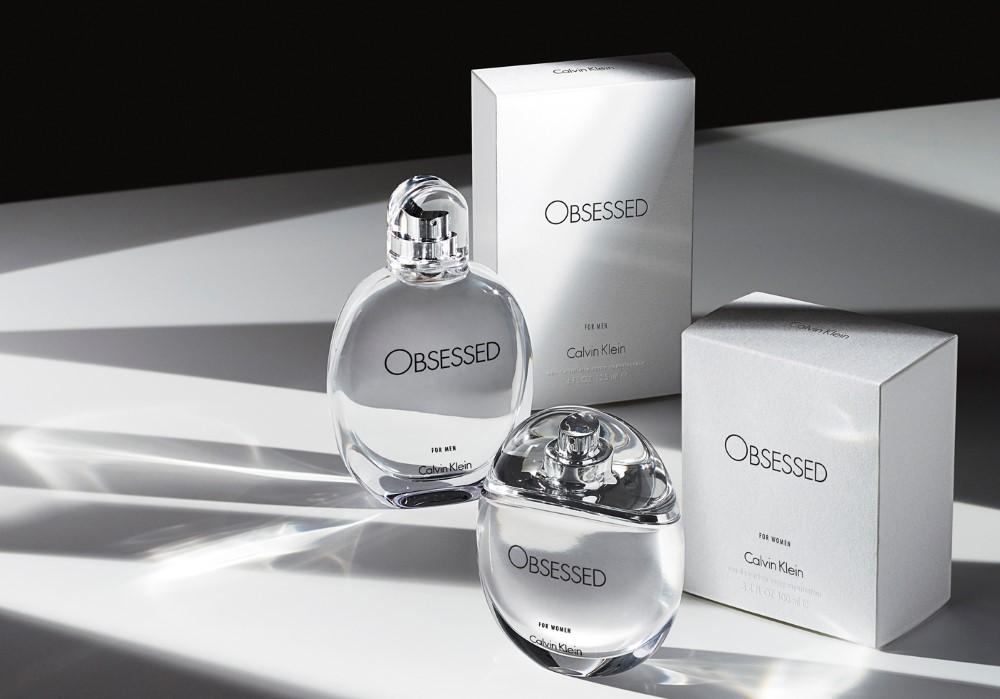 Calvin Klein- klasszikus újragondolva - parfum-2, beauty-szepsegapolas -