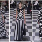 Christian Dior Haute Couture SS 2018 – szürrealista bál a nőkért