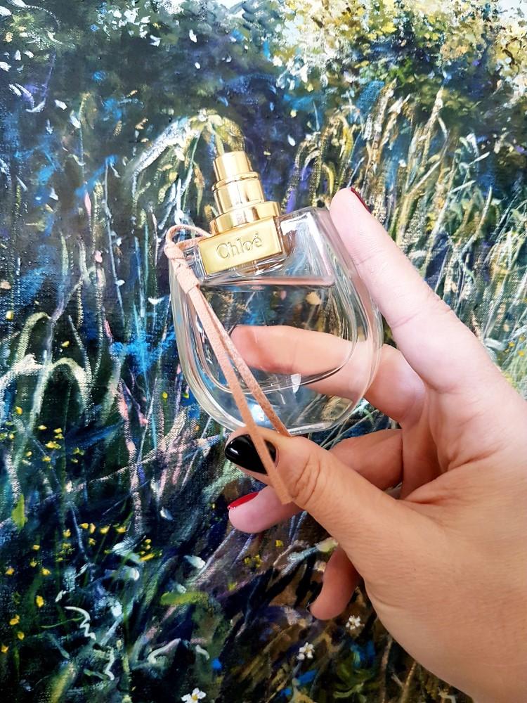 Chloé Nomade - parfüm nemcsak kalandozóknak - parfum-2, beauty-szepsegapolas -