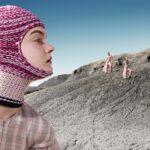 Furcsa kampánnyal várja az őszt Calvin Klein
