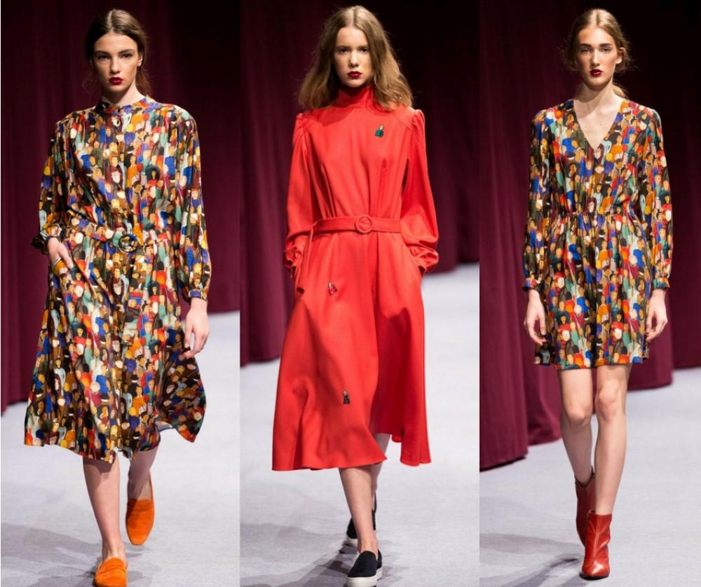 Tomcsányi Dóri kalandja a metróban - BCEFW 2018/19 - oszi-es-teli-divat, minden-mas, magyar-divat, fashion-week, budapest-central-european-fashion-week, central-european-fashion-week -