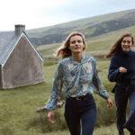 Szecesszió kedvelők figyelem- október elejétől itt a William Morris X H&M kollekció
