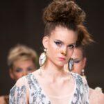 Őzike lányok a kifutón – Sentiments Couture FW 18/19