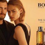 HUGO BOSS új csábító illatpárja: THE SCENT PRIVATE ACCORD