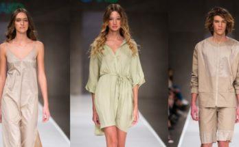 CAKÓ SS19 - púderes pasztellek - magyar-divat, fashion-week, divattervezo, central-european-fashion-week -