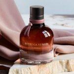Új illat Bottega Venetától:  L'Absolu eau de parfum