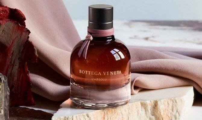 Új illat Bottega Venetától:  L'Absolu eau de parfum - parfum-2, beauty-szepsegapolas -