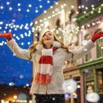 2018 legjobb karácsonyi reklámjai