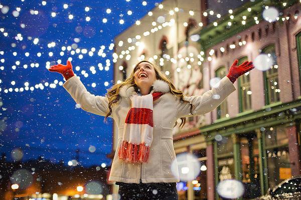 2018 legjobb karácsonyi reklámjai - pumpkin-paradise-divat-beauty, minden-mas, karacsony-2 -