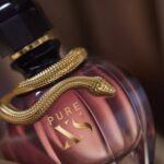 Paco Rabanne az év legszebb parfümjét hozza