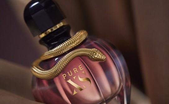 Paco Rabanne az év legszebb parfümjét hozza - parfum-2, beauty-szepsegapolas -