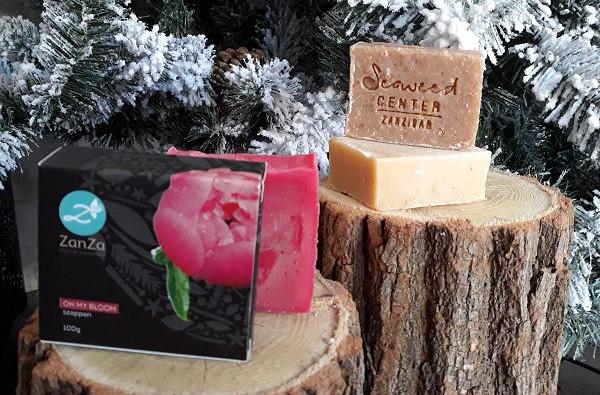 ZanZa - kozmetikumok Zanzibárból a fürdőszobába - testapolas-2, minden-mas, furdozes, beauty-szepsegapolas -