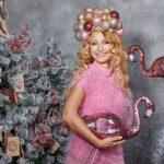 Így készült a Süel karácsonyi kampánya