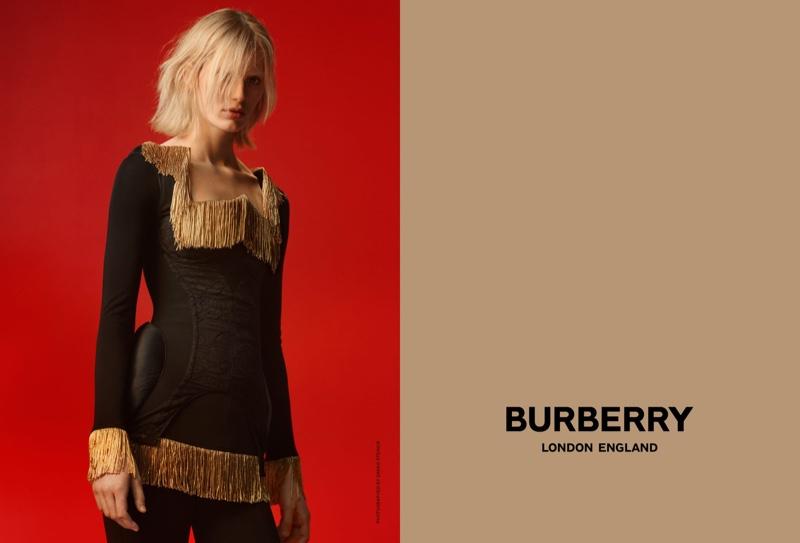 Burberry-Spring-Summer-2019-kampany