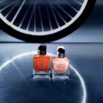 Emporio Armani-In Love with you & Stronger With you Intensely