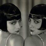 Dolly Sisters – regényes életű revütáncosnők