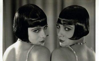 Dolly Sisters - regényes életű revütáncosnők - ikonok-es-divak, ekszer, ujdonsagok -