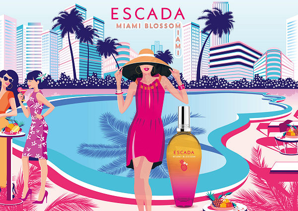 Escada már a nyárra készül új illatával - parfum-2, beauty-szepsegapolas -
